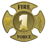 Fireforce One