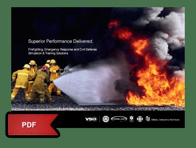 General Firefighting Capabilites