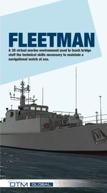 DTM-Fleetman-Trifold
