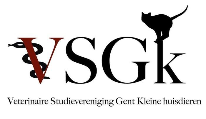 Veterinaire Studievereniging Gent - KHD