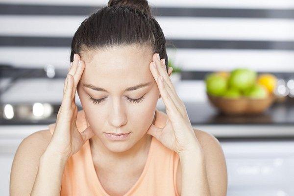 Funikuláris mielózis - mi ez, a betegség tünetei és kezelése - Gerinc April