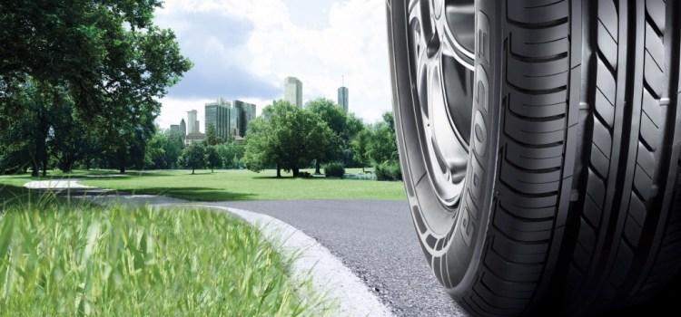 Правила эксплуатации автомобильных шин. Или как увеличить срок службы ваших колес