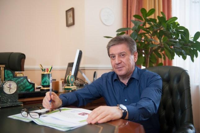 doc6z50l238r7n1kinz6cof 1024x682 - Отчёт о Спектакле-концерте в Кремле 25.04.2019