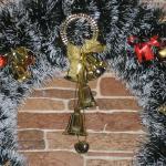 рождественский венок2