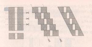 схема лоскутного шитья3