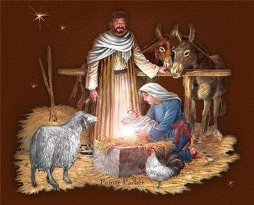 картинка рождество1