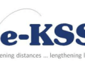 e-KSS indigenous peoples
