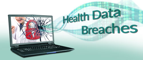 health data breach pic