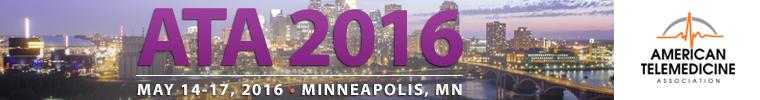 ATA 2016 banner
