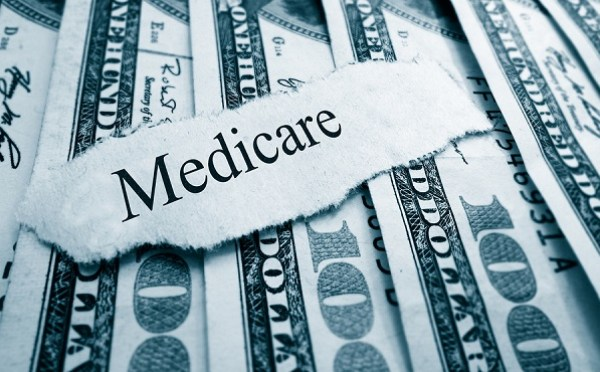 Get Full Medicare Reimbursement in the Skilled Nursing Facility