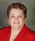 Nancy W Dickey, MD telemedicine