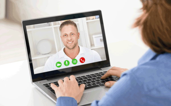 Telehealth Success Stories and What We Can Learn from Them