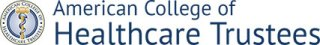american-college-ofhealthcare-trustees_60p