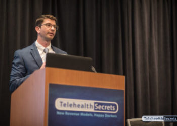 Telehealth Reimbursement Highlights 2019 – Charles Dunham, JD (Epstein Becker & Green)