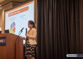 Trends & Opportunities for Health Tech in the Safety Net – Hong Truong (Health Care Foundation)