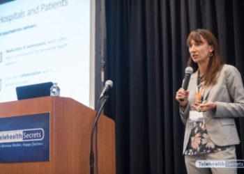 ER Telepsychiatry – Rudolfo Zaragoza & Kimberly Lopez (Vituity)