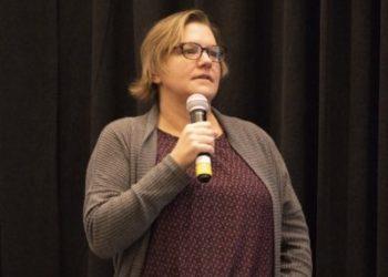 Bringing Telepsychiatry to SNFs- Jen Amis (Encounter Telehealth)