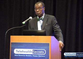 Nano Technology in the Medical Industry – Lytton Williams, MD (Blüm)