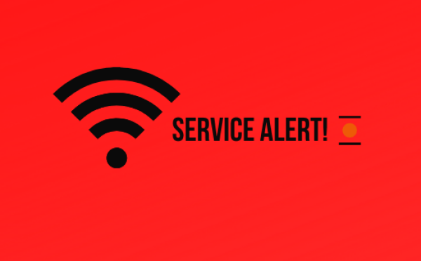 VSee COVID-19 Service Status Updates
