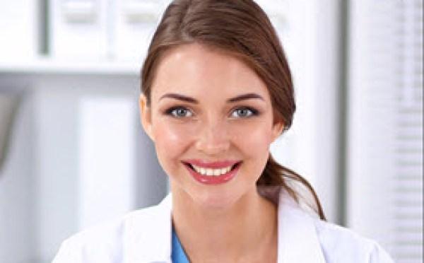 Becoming a Telehealth Nurse