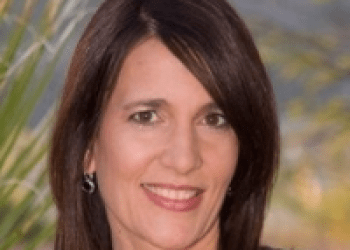 Deep Dive Into Telehealth Adoption: Covid-19 and Beyond | Doreen Amatelli-Clark
