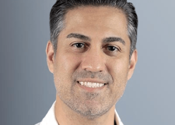 Designing Hospital Telehealth Beyond COVID-19 |Reza Sadeghian, MD, MBA