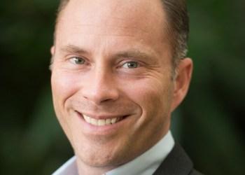 Digital Patient Engagement Strategies for Post-COVID Success  | Chris Nicholson, mPulse Mobile