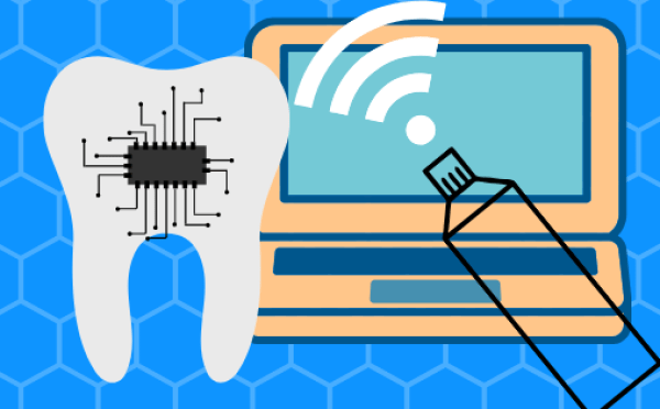 How Can Technology Improve Dentistry?