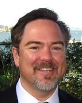 Michael Harbour Telemedicine for Patient care