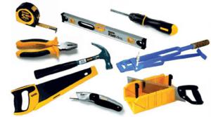 Инструменты-1