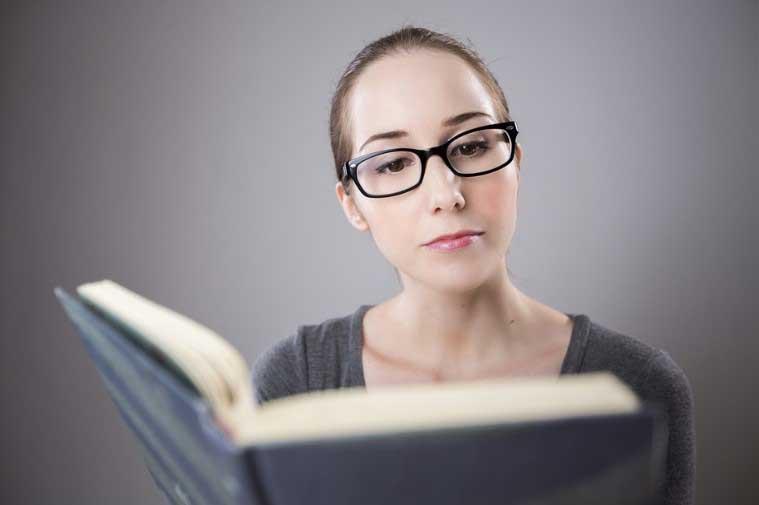 5 фактора за ниска емоционална интелигентност