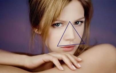 триъгълникът на смъртта