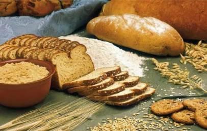 кой хляб