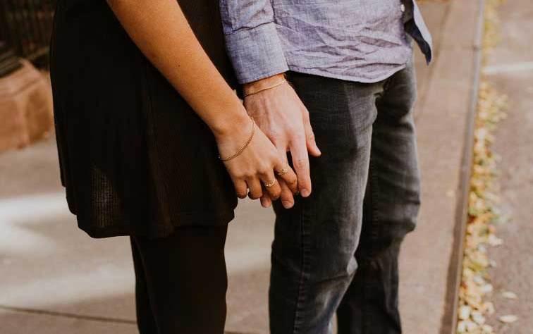 пръстенът