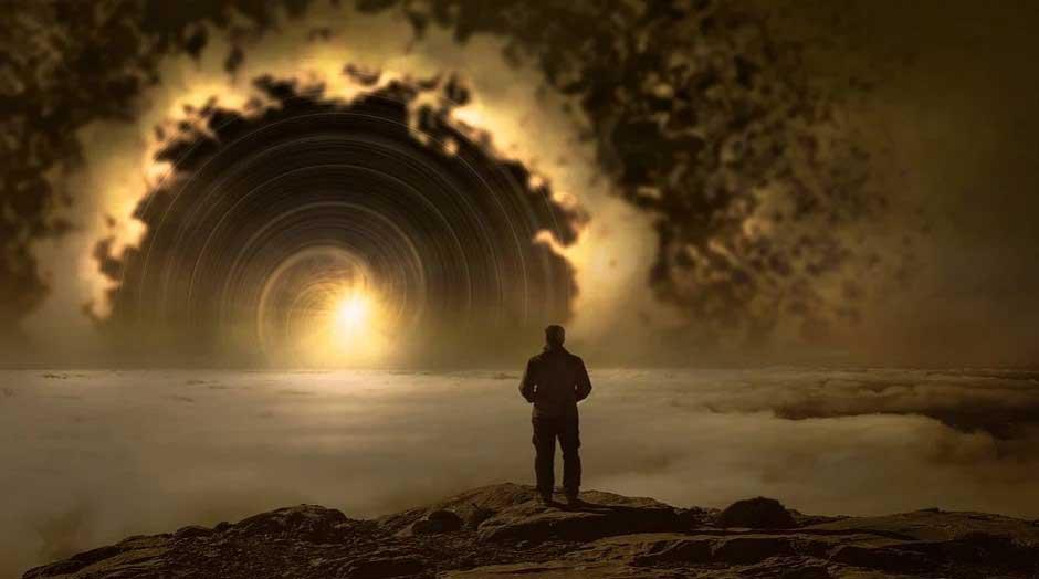 10 сънища с тълкувание