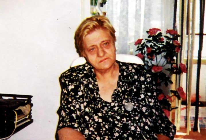 Вера Кочовска била арестувана