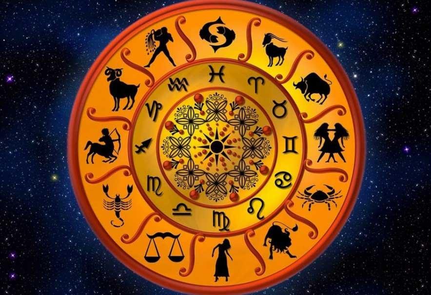 Седмичен хороскоп 19-25.10.2020