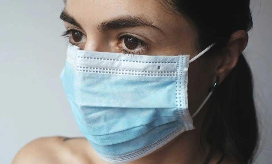 Скритата истина за коронавируса