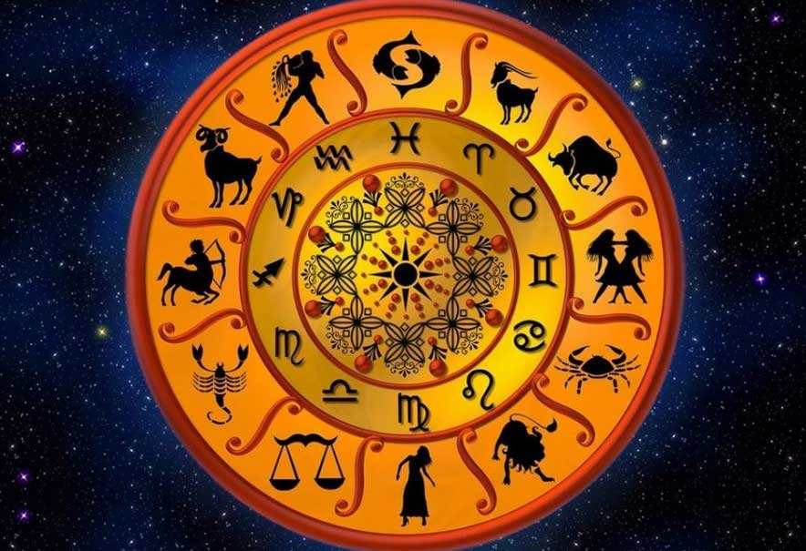 седмичен хороскоп 2-8.11.2020