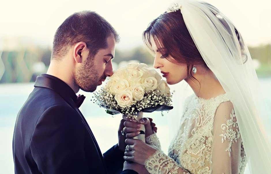 първа брачна нощ