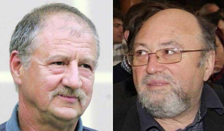 Павел Попандов е омерзен