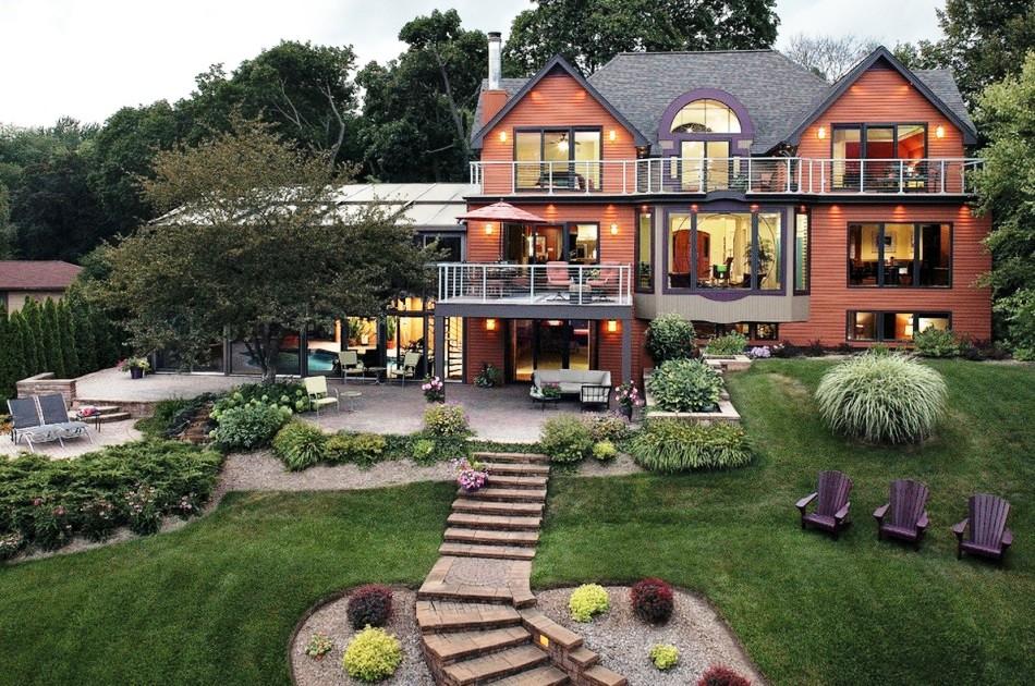 To Nejlepší Pro Váš Dům I Zahradu