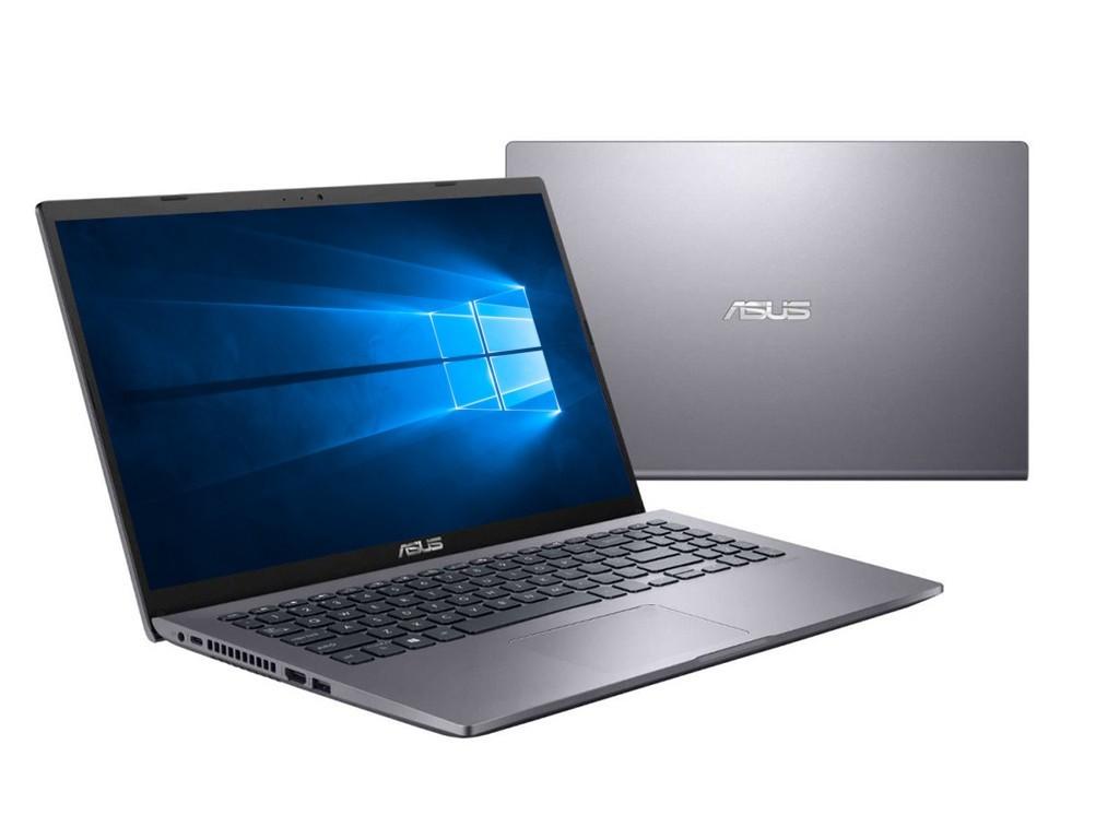 لپ تاپ Asus 15 x509