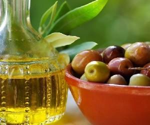 uleiul de jojoba cu varicoză