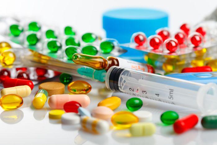 Imunitná liečba papilloma