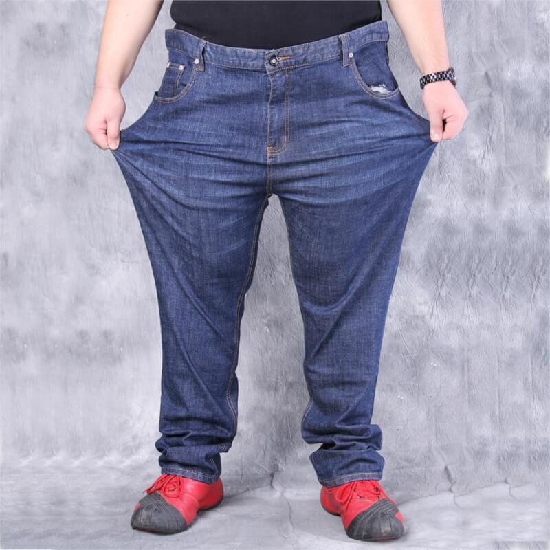 reikia numesti svorio per dvi savaites