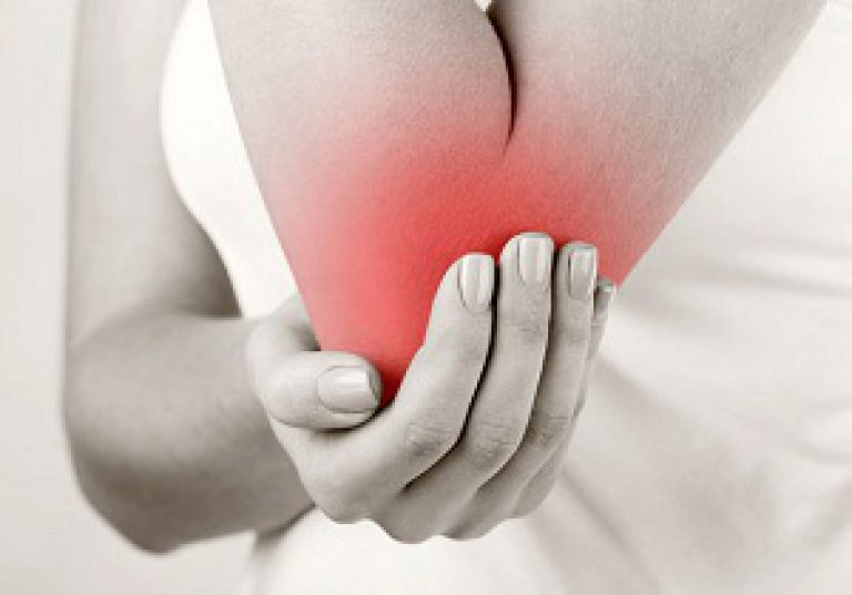 Артрит локтевого сустава опасность патологии диагностика и лечение