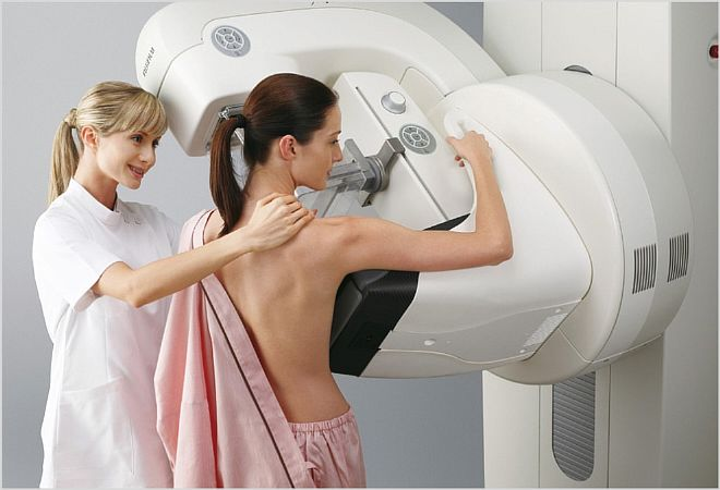 Симптомы ушиба грудной клетки лечение в домашних условиях