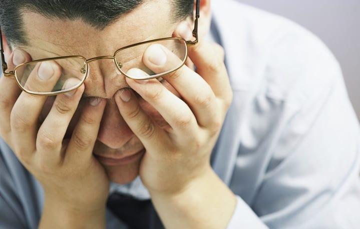 Заговоры и молитвы для лечения глаз. Заговоры для улучшения зрения