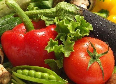 Когда сеять помидор и перец на рассаду